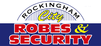 Rockingham City Robes and Security