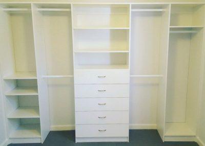wardrobe-draws-storage-combo